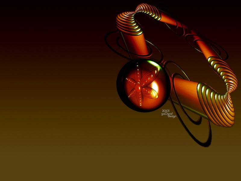 heliograf
