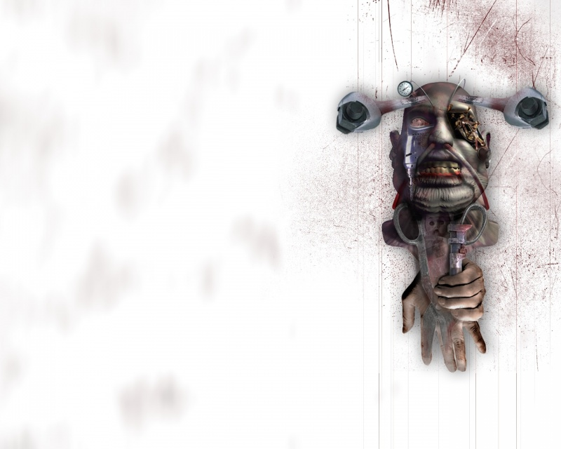.: Ugly Ultima :.