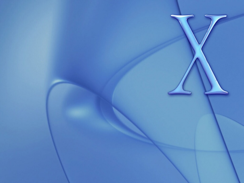 Quantum Aqua-X