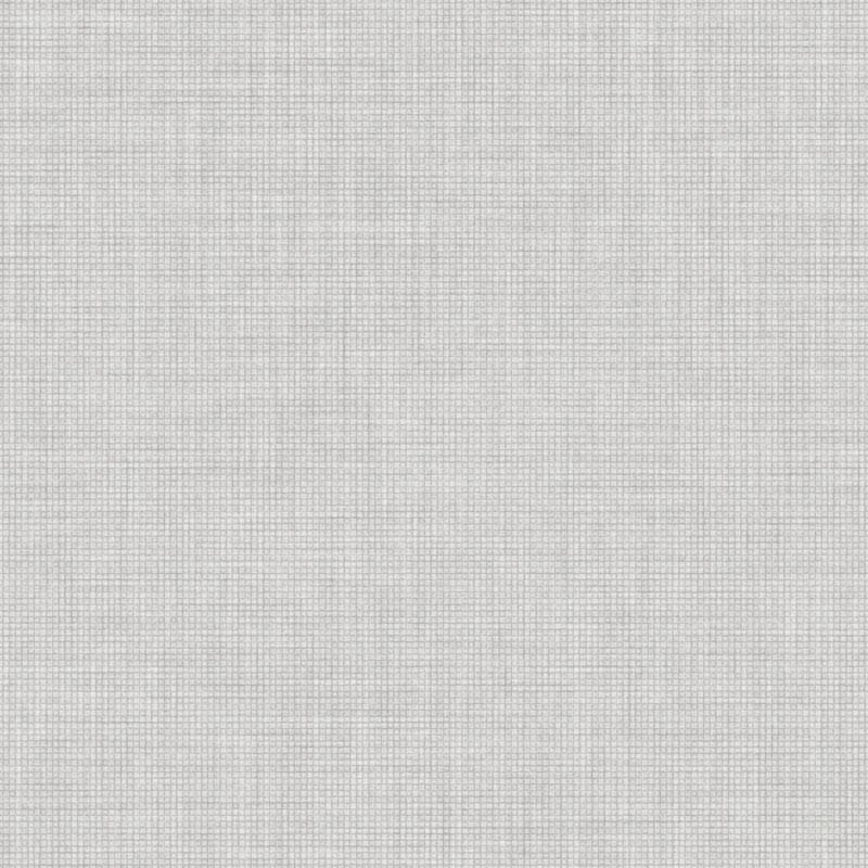 Seahorse in grey