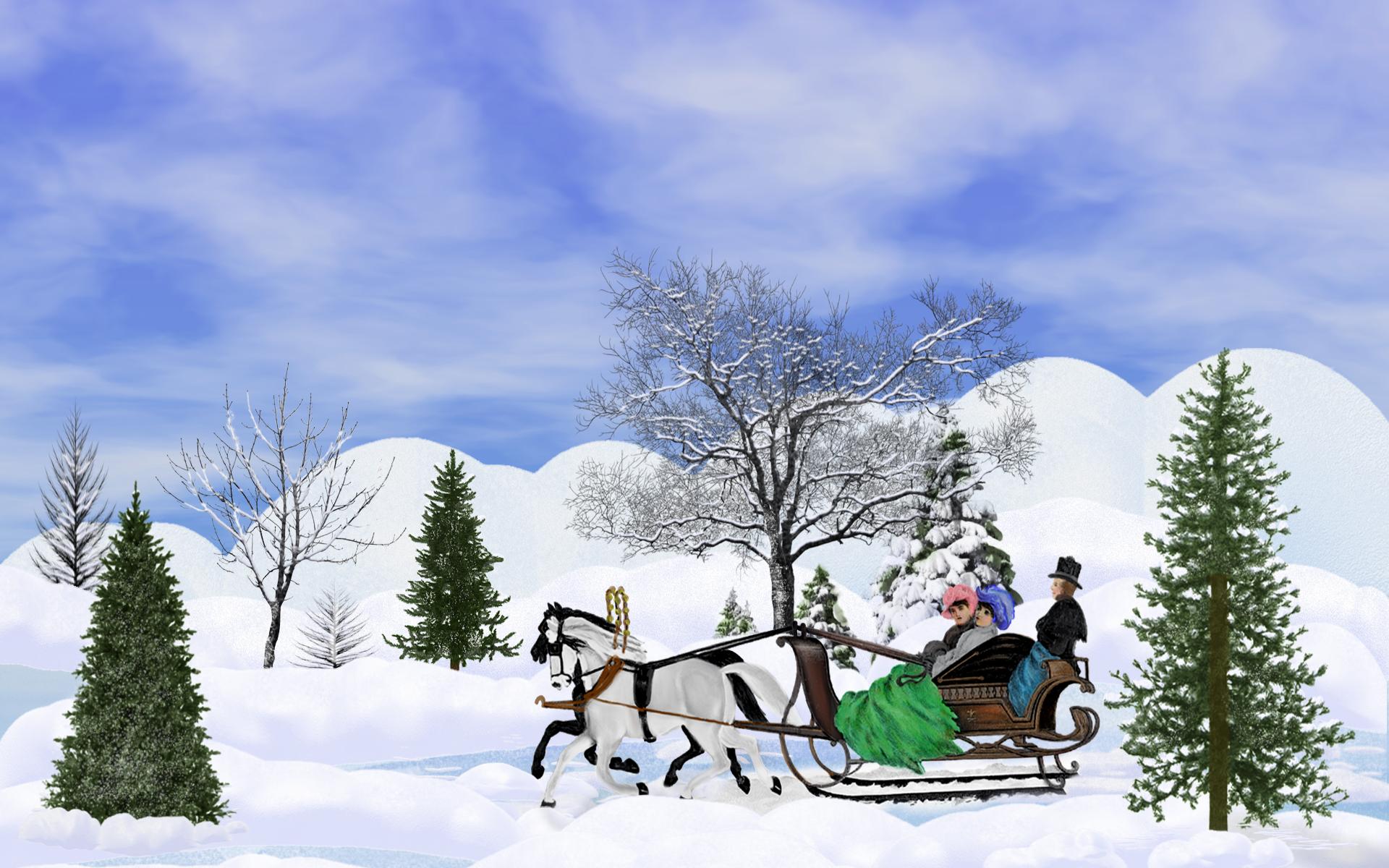 ChristmasSleighRide1920x1200.jpg