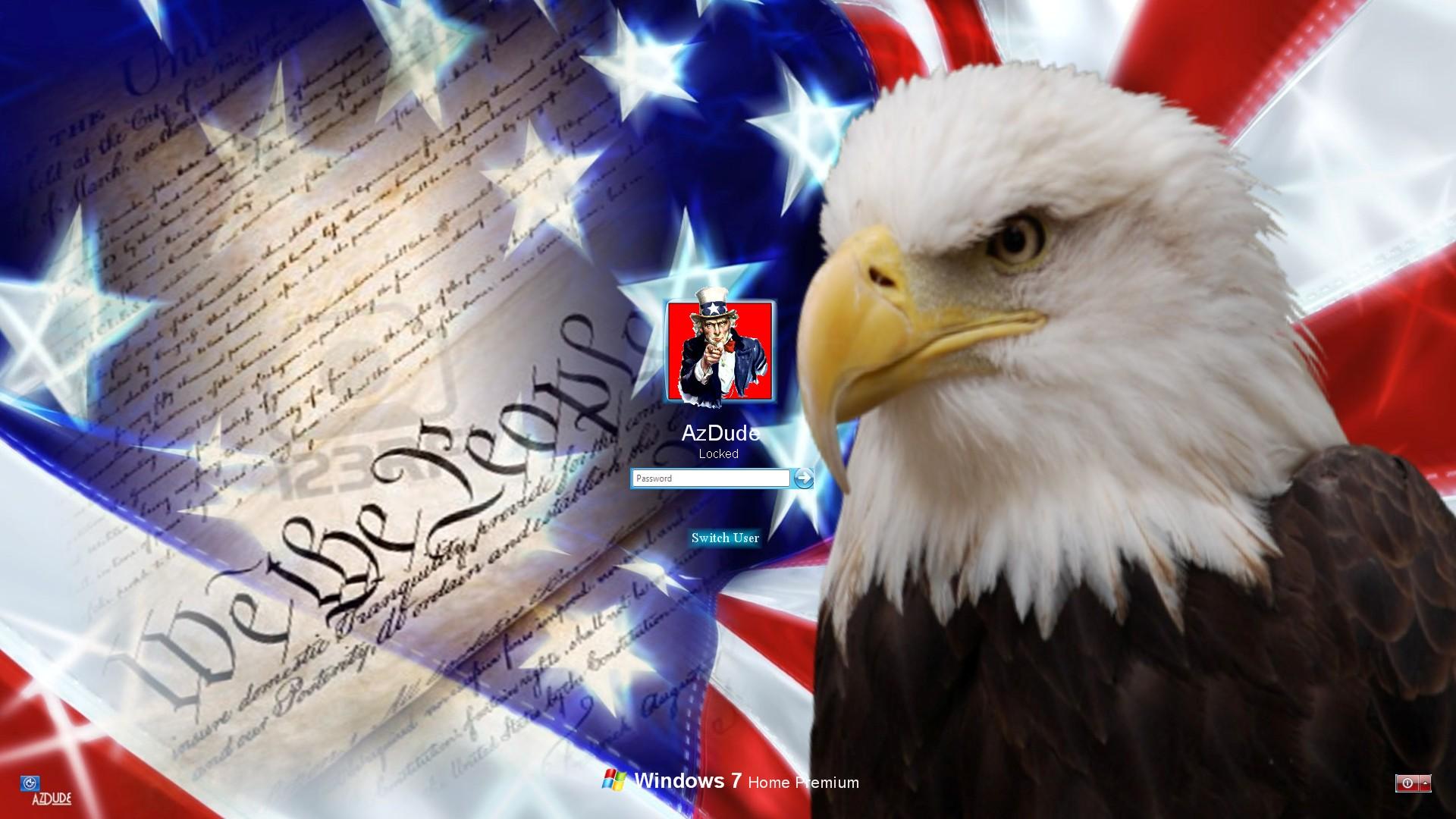 American Eagle Logon